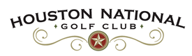 Houston National Clubhouse